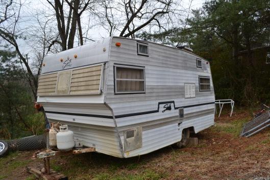 12-12-12-camper