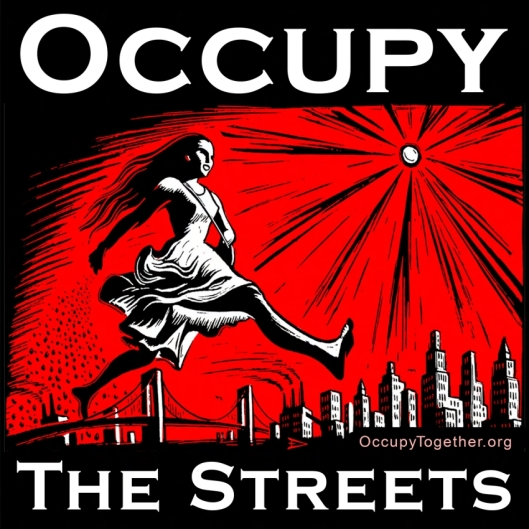 occupy_the_streets