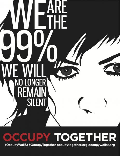 We-are-the-99-percent_Occupy-Together
