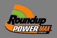 roundup-powermax-logo_120x78