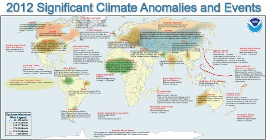 2012-Significant-Global-Climate-Anomalies_NOAA